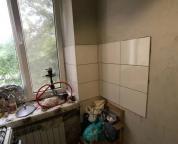 2-комнатная квартира, Харьков, Восточный, Тархова