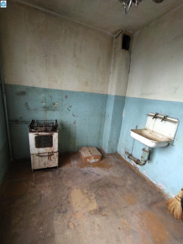Купить 1-комнатная квартира, Харьков, ХТЗ, Северина Потоцкого (17 Партсъезда)