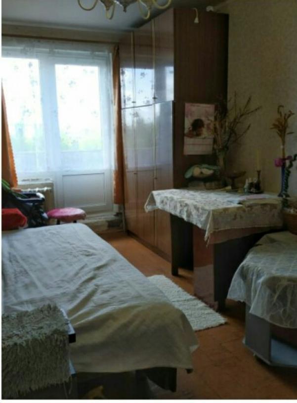 Купить 2-комнатная квартира, Харьков, Рогань жилмассив, Кольцевой пр-д