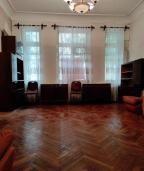 3-комнатная квартира, Харьков, Центр, Чайковская
