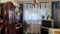 3-комнатная квартира, Дергачи, 23 Августа, Харьковская область