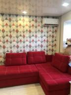 2-комнатная квартира, Харьков, ОДЕССКАЯ, Гагарина проспект
