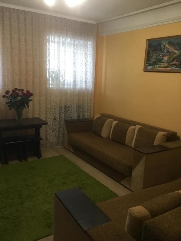 Купить 1-комнатная квартира, Харьков, Центральный рынок метро, Чеботарская