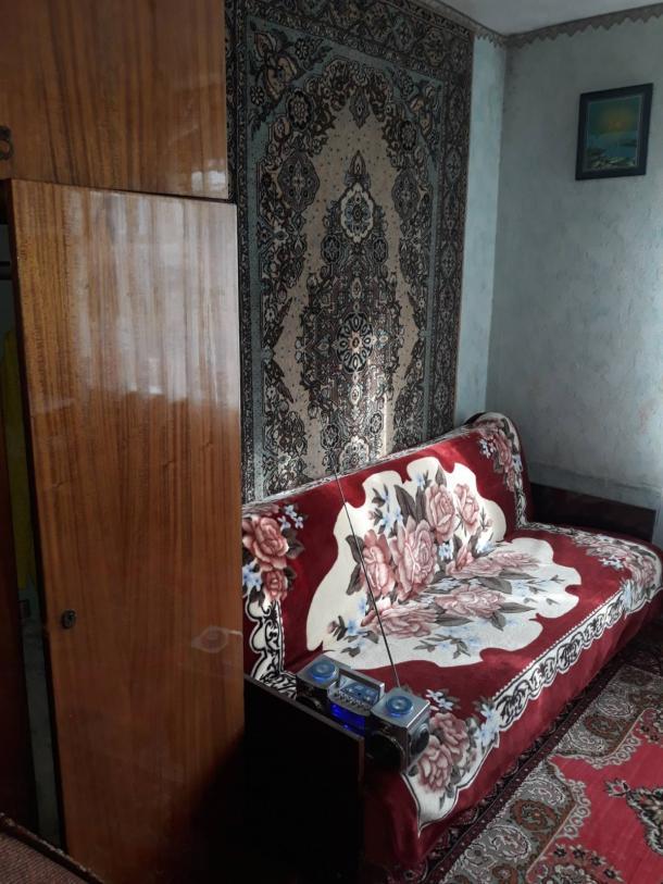 Купить 3-комнатная квартира, Дергачи, Садовая (Чубаря, Советская, Свердлова), Харьковская область