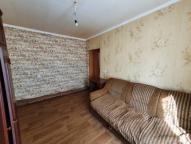 2-комнатная квартира, Слободское, Фрунзе (пригород), Харьковская область