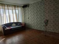 3-комнатная квартира, Харьков, НАГОРНЫЙ, Свободы