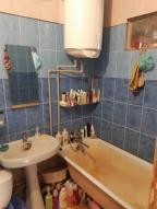 1-комнатная квартира, Харьков, Бавария, Ново-Баварский пр.