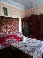 2-комнатная квартира, Харьков, ОДЕССКАЯ, Вокзальная