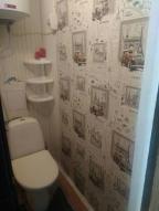 4-комнатная квартира, Харьков, Южный Вокзал, Маршала Конева