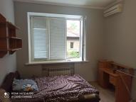 3-комнатная квартира, Харьков, Центр, Гоголя