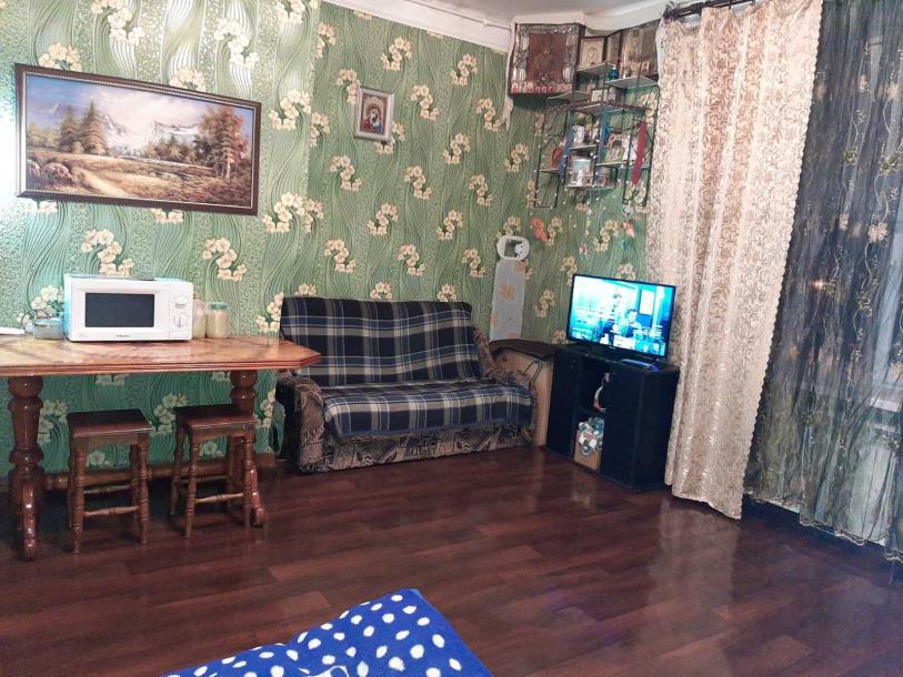 Купить 1-комнатная квартира, Харьков, Масельского метро, Мира