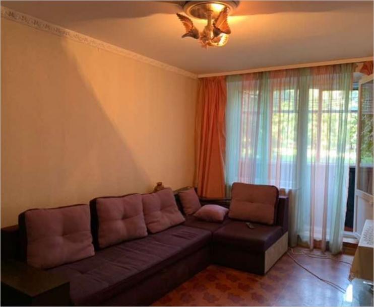 Купить 2-комнатная квартира, Харьков, Гагарина метро, Гагарина проспект