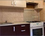 2-комнатная квартира, Харьков, Гагарина метро, Гагарина проспект