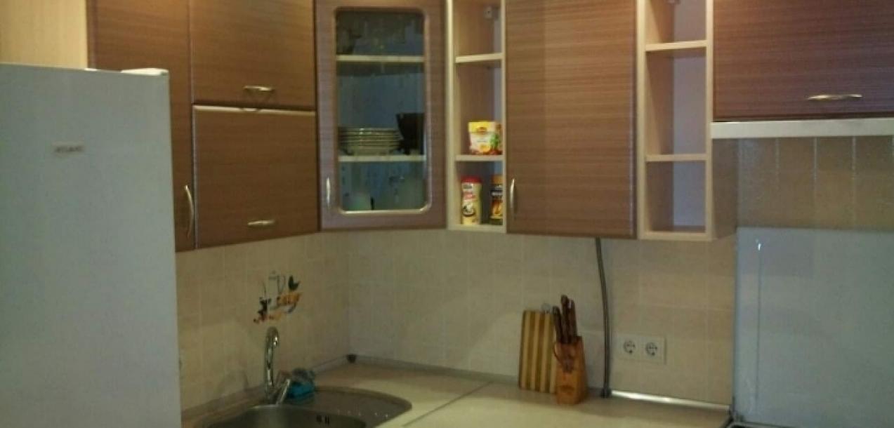 Купить 2-комнатная квартира, Харьков, Центр, Пушкинская