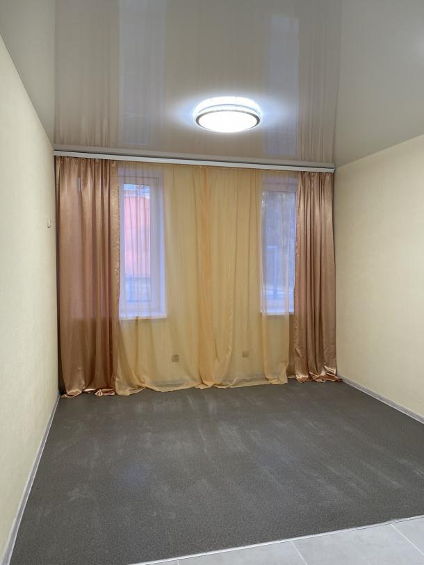 Купить 1-комнатная квартира, Харьков, Центр, Нетеченская набережная