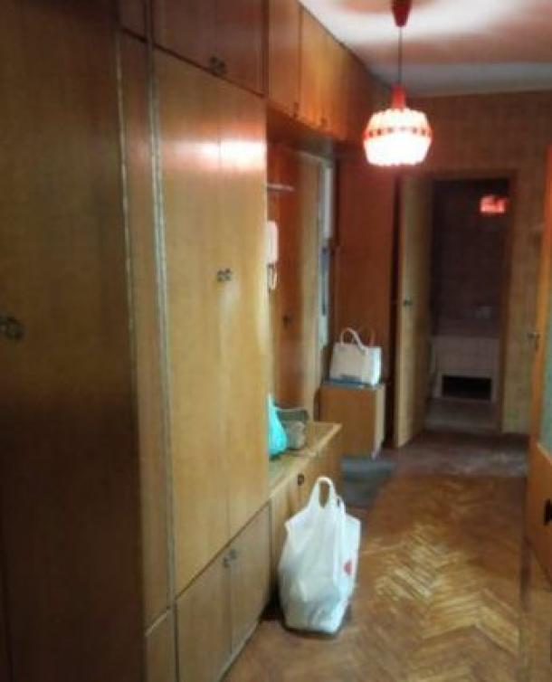 Купить 2-комнатная квартира, Харьков, Завод Шевченко, Кривомазовская
