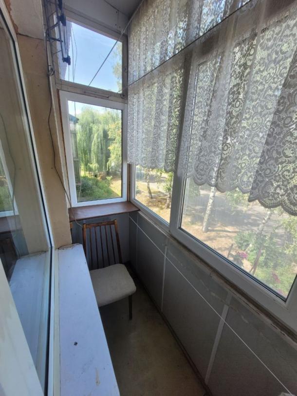 Купить 2-комнатная квартира, Харьков, Холодная Гора, Баварская