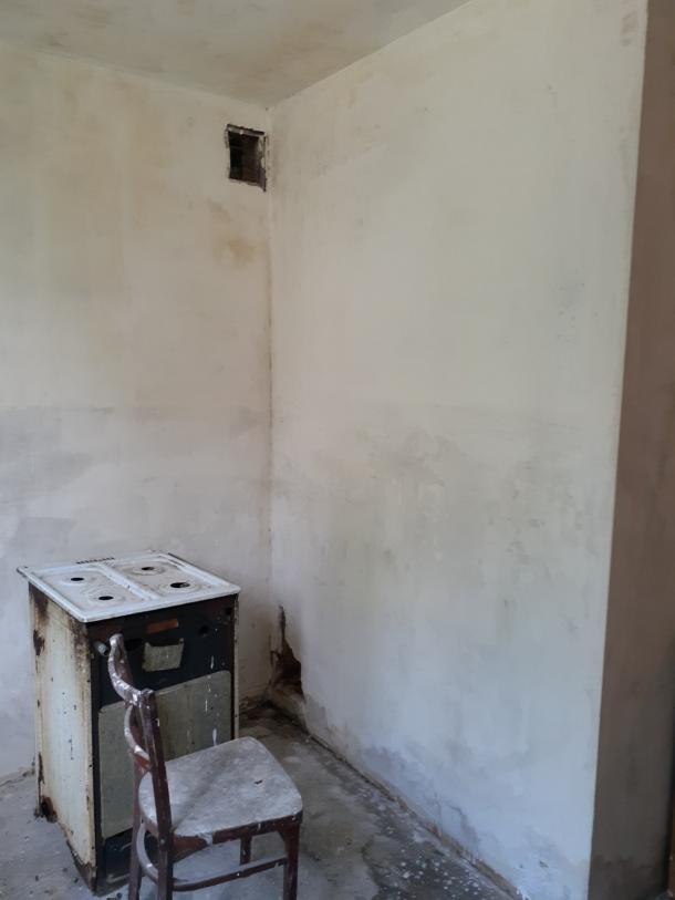 Купить 1-комнатная квартира, Харьков, Алексеевка, Школьная (Дзержинского)
