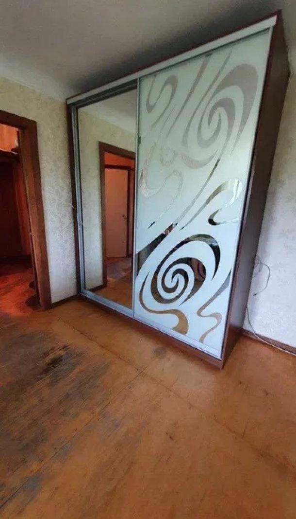 Купить 2-комнатная квартира, Харьков, Жуковского поселок, Академика Вальтера