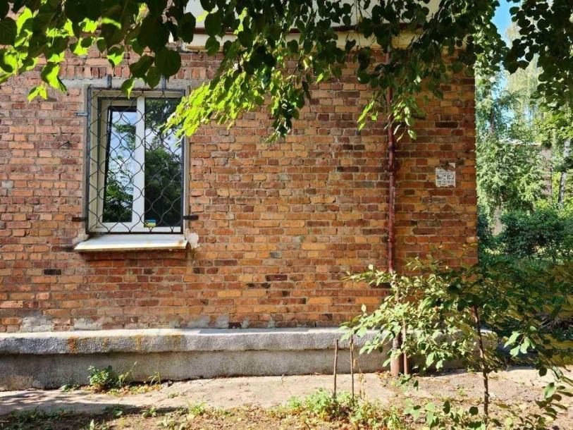 Купить 1-комнатная квартира, Харьков, Павлово Поле, Клочковская