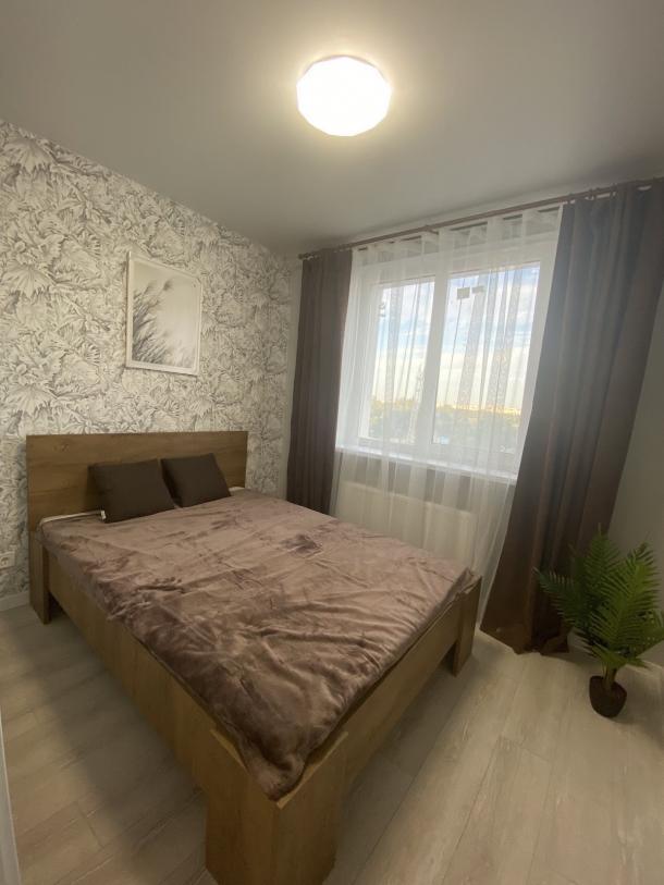 Купить 1-комнатная квартира, Харьков, Журавлевка, Шевченко (Советская)