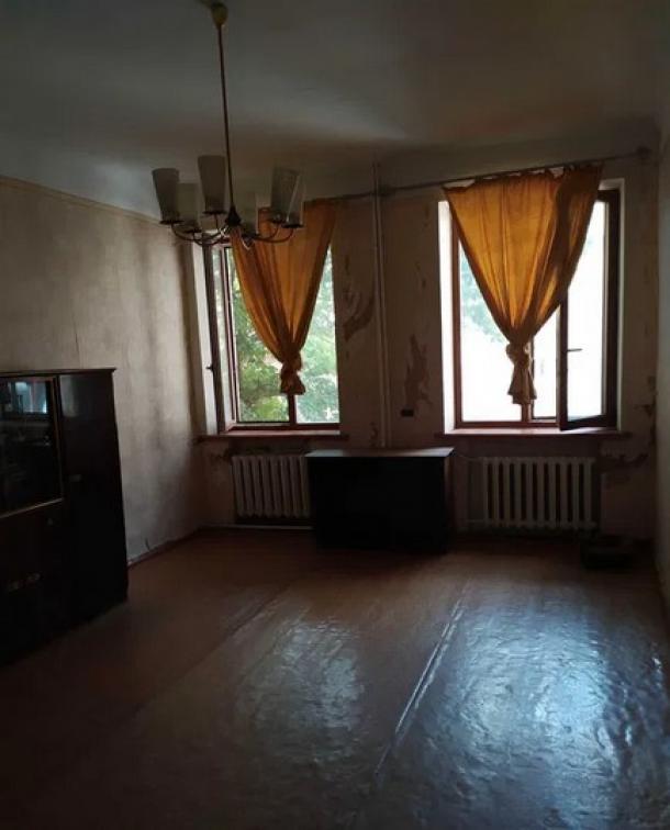 Купить 2-комнатная квартира, Харьков, Центр, Алчевских (Артёма)