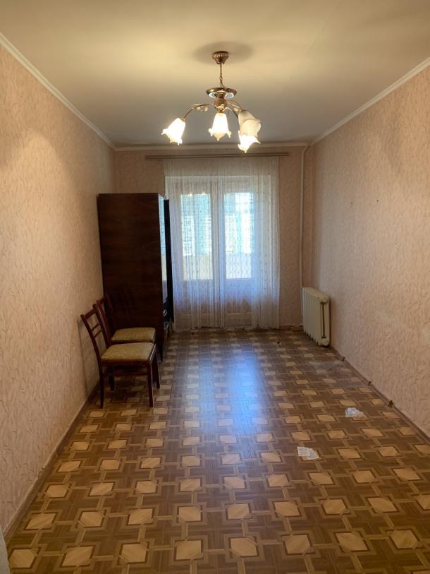 Купить 2-комнатная квартира, Харьков, Салтовка, Ферганская