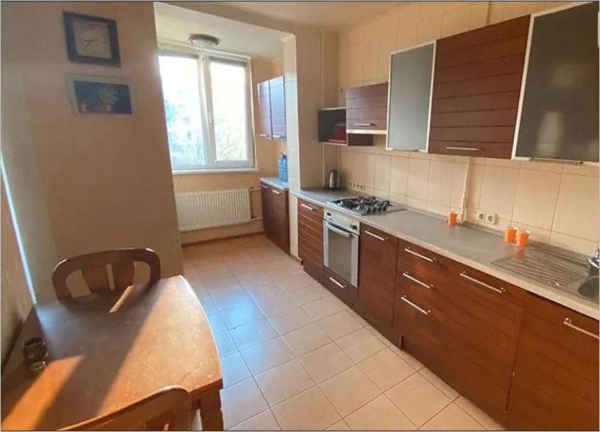 Купить 4-комнатная квартира, Харьков, Салтовка, Тракторостроителей просп.