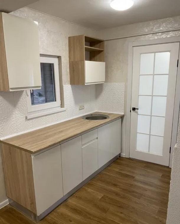 Купить 1-комнатная квартира, Харьков, ИВАНОВКА, Ивановский пер.