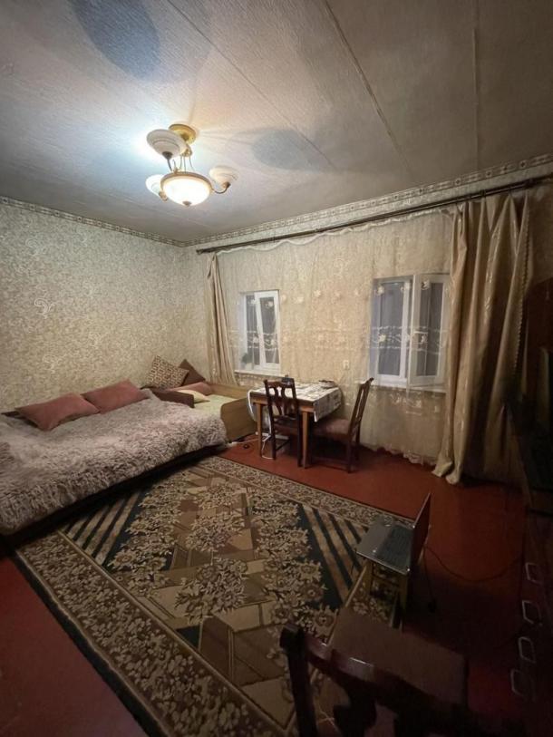 Купить 2-комнатная квартира, Харьков, Холодная Гора, Воложановская