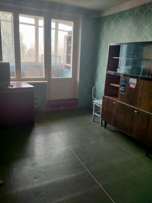 Купить 3-комнатная квартира, Харьков, ХТЗ, Северина Потоцкого пер. (17 Партсъезда пер.)