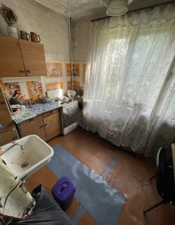 Купить 2-комнатная квартира, Харьков, Спортивная метро, Тарасовский в-зд