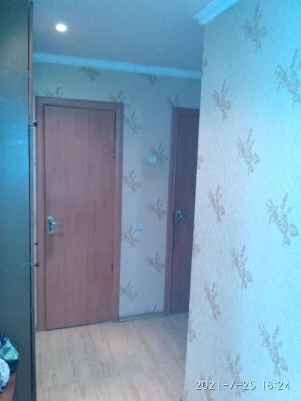 Купить 2-комнатная квартира, Солоницевка, Пушкина, Харьковская область