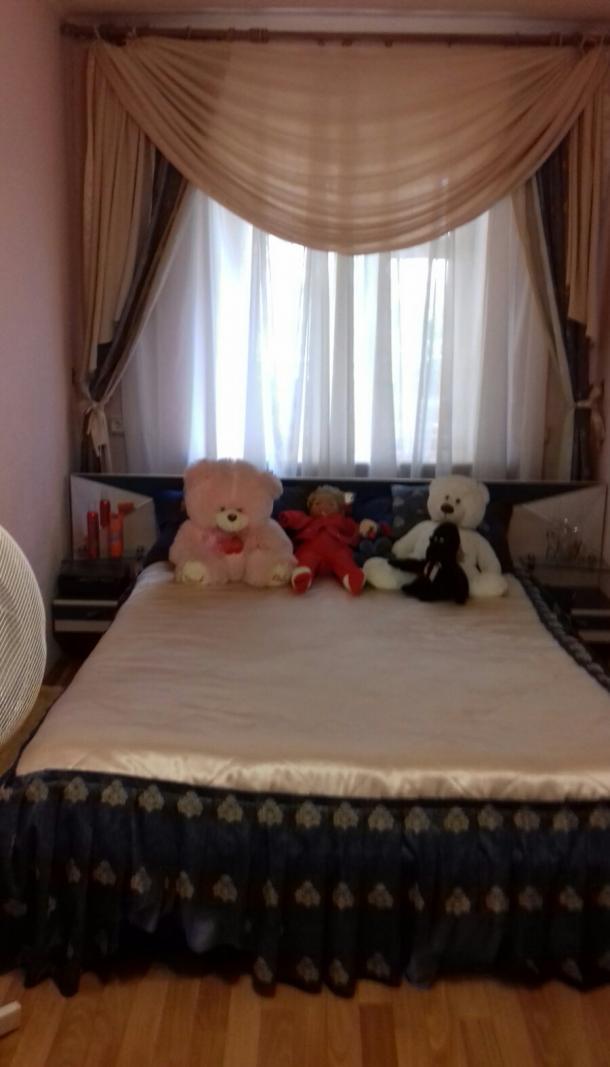 Купить 3-комнатная квартира, Харьков, Павлово Поле, Шекспира