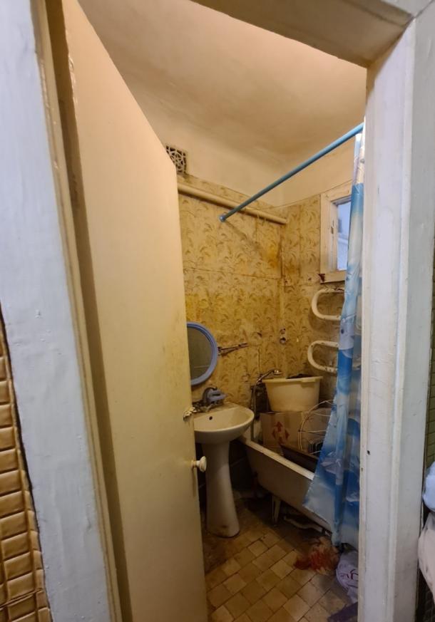 Купить 1-комнатная квартира, Харьков, Центр, Гоголя