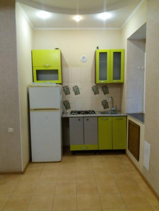 Купить 1-комнатная квартира, Харьков, ИВАНОВКА