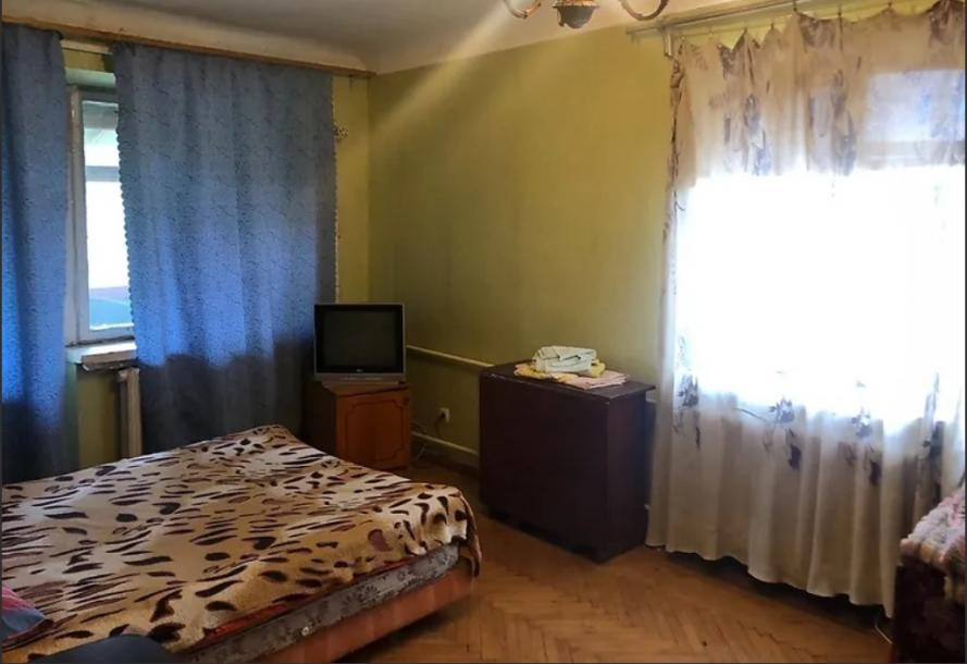 Купить 1-комнатная квартира, Харьков, Павлово Поле, Есенина