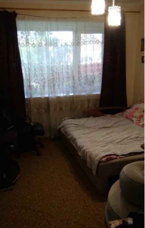 Купить квартира, Мерефа, Овощеводов, Харьковская область