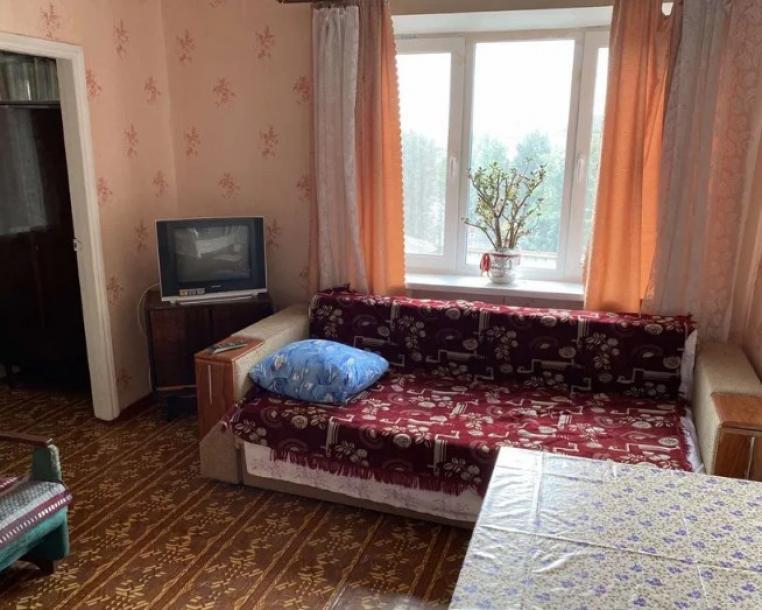 Купить 2-комнатная квартира, Харьков, Центр, Воробьева пер.