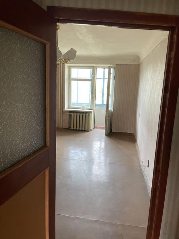 Купить 3-комнатная квартира, Харьков, Новые Дома, Льва Ландау пр.