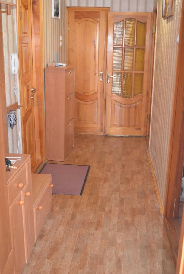 Купить 2-комнатная квартира, Подворки, Куряжская (Дзержинского), Харьковская область