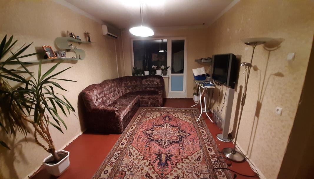 Купить 4-комнатная квартира, Харьков, Масельского метро, Маршала Рыбалко
