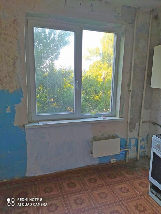 Купить 2-комнатная квартира, Харьков, Восточный, Луи Пастера