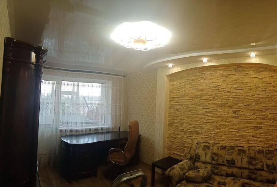 Купить 3-комнатная квартира, Харьков, Шатиловка, Науки пр.