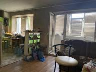 3-комнатная квартира, Харьков, Павлово Поле, Отакара Яроша