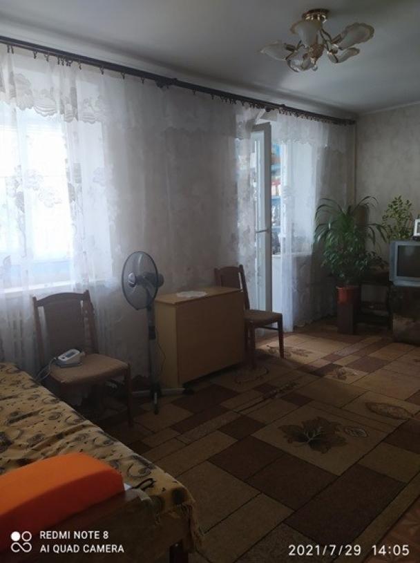 Купить квартира, Хроли, Садовая (Чубаря, Советская, Свердлова), Харьковская область