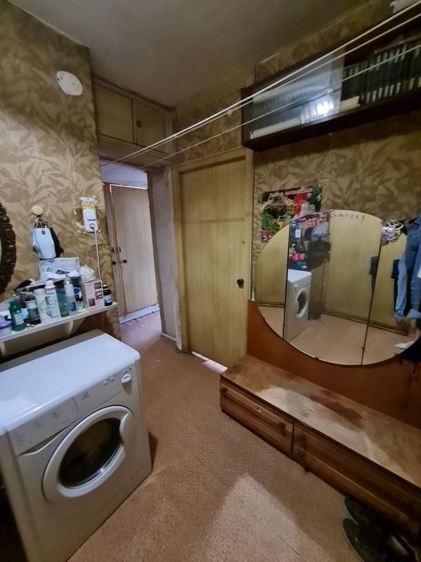 Купить 2-комнатная квартира, Харьков, Гагарина метро, Молочная (Кирова)