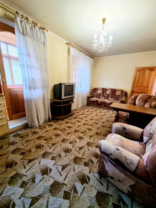 Купить 2-комнатная квартира, Харьков, Киевская метро, Матюшенко