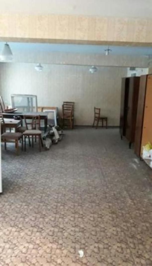 Купить 4-комнатная квартира, Харьков, Восточный, Ивана Каркача бул.