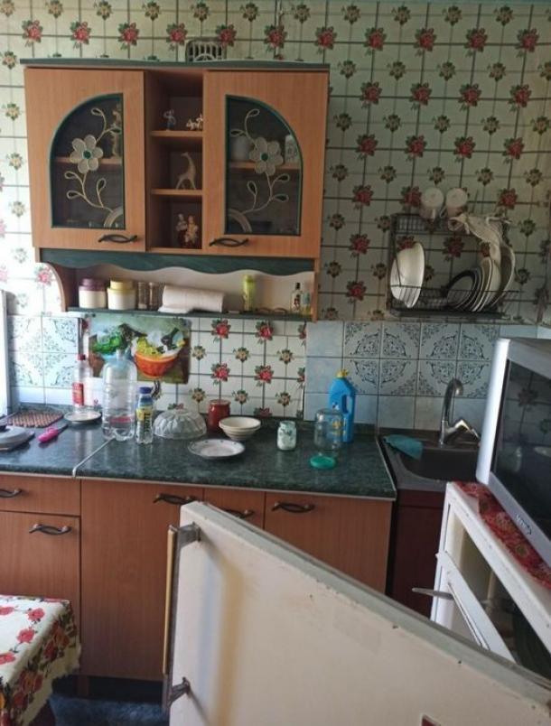 Купить 1-комнатная квартира, Харьков, Жуковского поселок, Шишковская